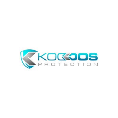 KODDOS : Anti DDOS solution and web hosting
